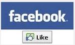 Facebook Datenschutzerkl�rung